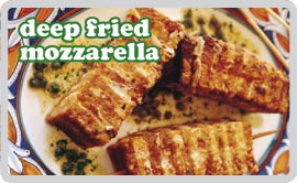 mozzarelladeepfried.jpg