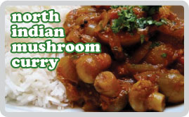 mushroomcurry.jpg