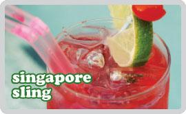 singaporesling.jpg