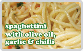 spaghettini.jpg