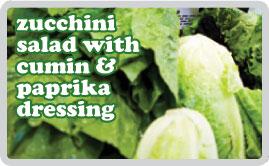 zucchinisalad.jpg