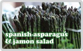 asparagussalad.jpg