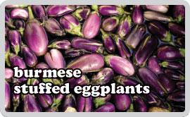 burmeseeggplant.jpg