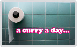 curryaday.jpg