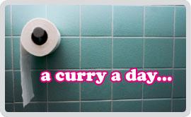 curryaday.jpg
