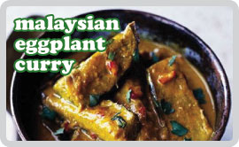 eggplantcurry.jpg