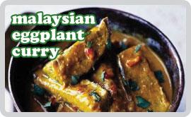 eggplantcurry.jpg
