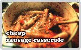sausagecasserole.jpg