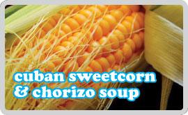 sweetcornsoup.jpg