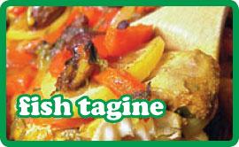 fishtagine.jpg