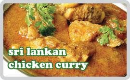 srilankancurry.jpg