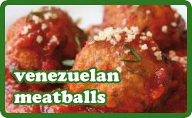venezmeatballs.jpg