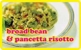 broadbeanrisotto1.jpg