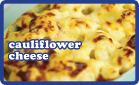 cauliflowercheese.jpg