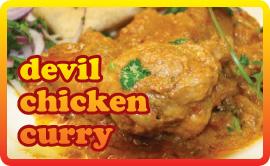 devil_chicken.jpg