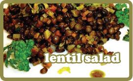 lentilsalad.jpg