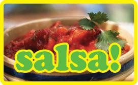 salsa.jpg