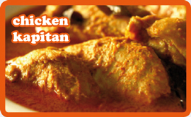 chickenkapitan.jpg