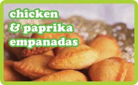 empanadaschicken.jpg