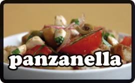 panzanella.jpg