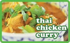 thaichicken.jpg