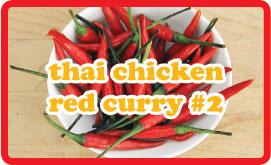 thaichickencurry21.jpg