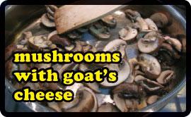 mushroomsgoats.jpg