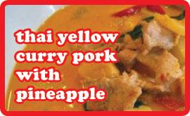 porkpineapple.jpg