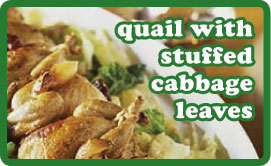 quail.jpg