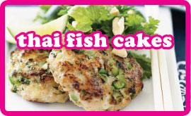 thaifishcakes.jpg