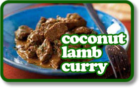 coconutlambcurry.jpg