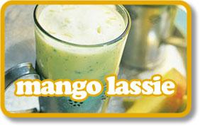 mangolassie.jpg