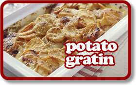 potatogratin.jpg