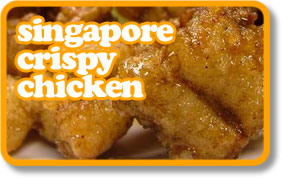 singaporecrispychicken.jpg