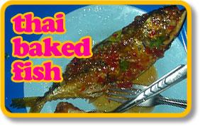 thaifish.jpg