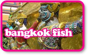bangkokfish.jpg