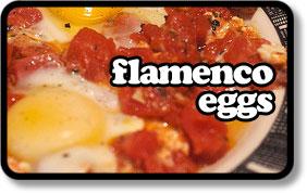 flamencoeggs.jpg