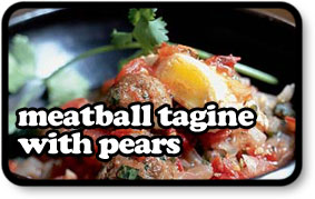 meatballtagine.jpg