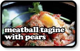 meatballtagine.jpg