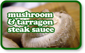 mushroomsauce.jpg
