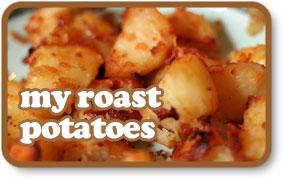 roastpotatoes.jpg