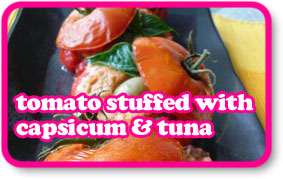 tomatostuffed.jpg