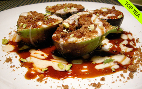 figs_with_pomegranate1