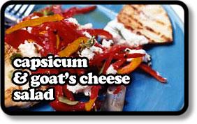 goatscheese.jpg