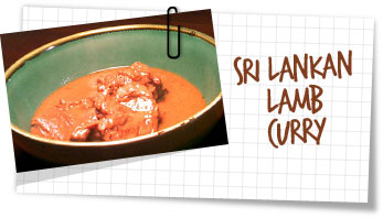 srilankanlambcurry