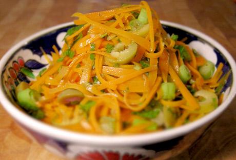 carrot_olive_salad