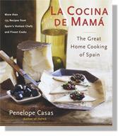La Cocina De Mama